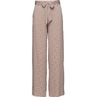 Cete Pants Ms18
