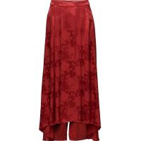 Settia Skirt Ms18