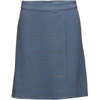 Prisilla Skirt Ze1 18