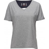 W Thalia Loose T-Shirt