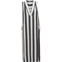 Core Dress