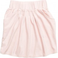 Philippa Skirt
