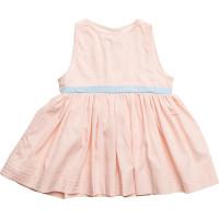 Ninni Dress
