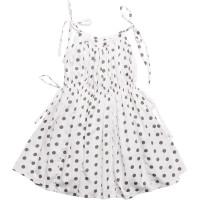 Coki Dress