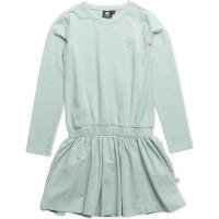 Hmlkitty Dress L/S