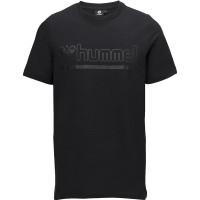 Hmlbrick T-Shirt S/S