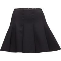 Geneva Skirt