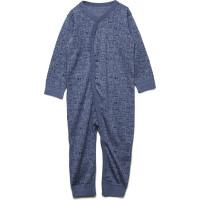 Mila - Nightwear