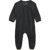 Mommy - Jumpsuit