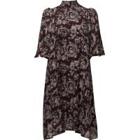 Eluka Dress Lw