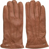 Milo Surface Leather Glove