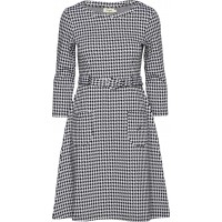 Perry Dogtooth