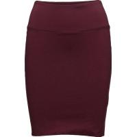 Penny Skirt- Min 16 Pcs.