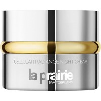 Radiance Cell Radiance Night Cream