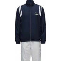 Tracksuits & Track Tr