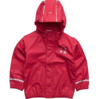 Jane 101 - Rain Jacket