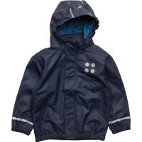 Justice 101 - Rain Jacket