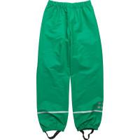 Puck 101 - Rain Pants