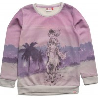Sadie 602 - Sweatshirt