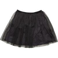 Danica 701 - Skirt (Tulle)