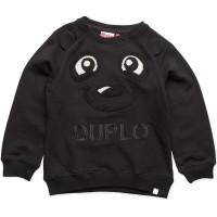 Sofus 701 - Sweatshirt