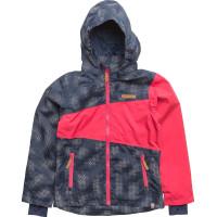 Jamila 221 - Jacket