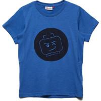 Thomas 608 - T-Shirt S/S