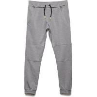 Ping 604 - Pants