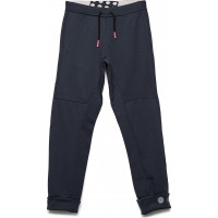 Pippa 602 -Sweat Pant