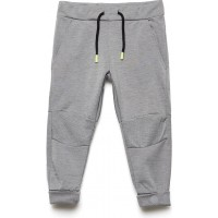 Penn 601 - Sweatpants (Poly)