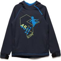 Sebastian 611 - Sweatshirt