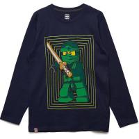 M-72640 - T-Shirt L/S