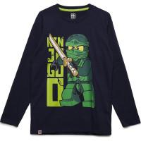 M-72644 - T-Shirt L/S