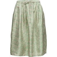 Lorita Skirt