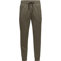 Hislop Fleece Track Pant