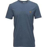Martin Ss T-Shirt
