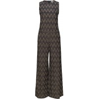 M Missoni Overall Jersey