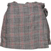 Printed Skirt Line