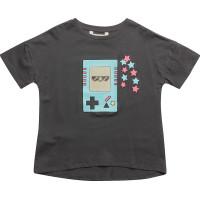 Magic Path T-Shirt
