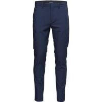 Super-Slim Suit Pants