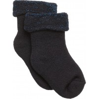 Babysock - Woolterry With Lurex