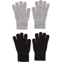 2-Pack, Gloves