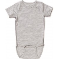 Numbers 1pck - Ss Wool Body