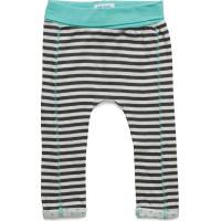 277 -Pants