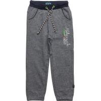 261 -Pants Sweat