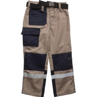 263 -Pants Worker