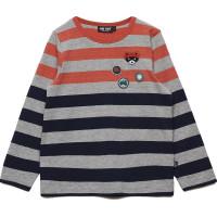 T-Shirt Ls