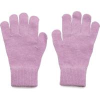 Magic Gloves - Knit