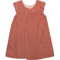 Filine Dress, Bm