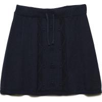 Thilde Skirt, K